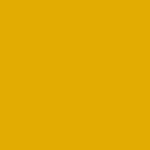 Geltona garstyčių
