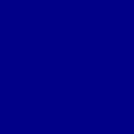 Karališka mėlyna