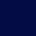 Tamsiai mėlyna